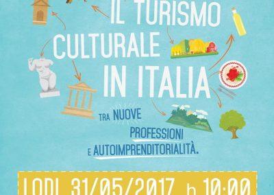 turismocultraleinitalia_ridotta