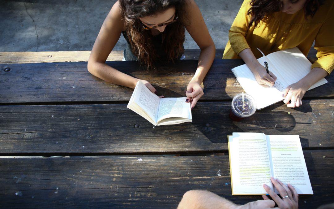 Borse di studio per under 35 nel settore culturale
