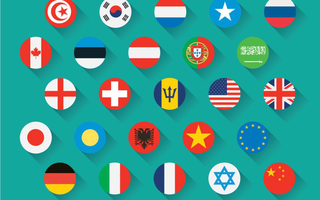 100 borse di studio a rifugiati e beneficiari di protezione sussidiaria
