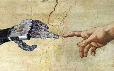 """Corso Tecnico meccatronico industria 4.0 – """"Sviluppo sistemi per l'automazione dei processi"""""""