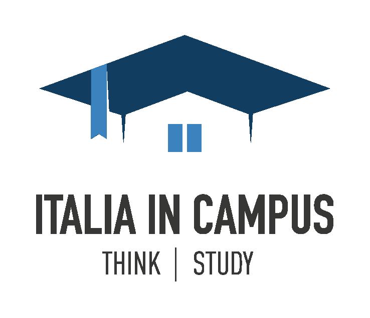Appartamento universitari – 3 posti via Vecchio Bersaglio 10 – Rif: 44901/2018
