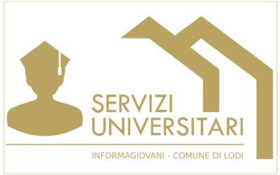 Lodi universitaria