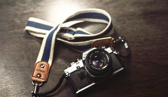 Sony World Photography Awards – Concorso per giovani fotografi