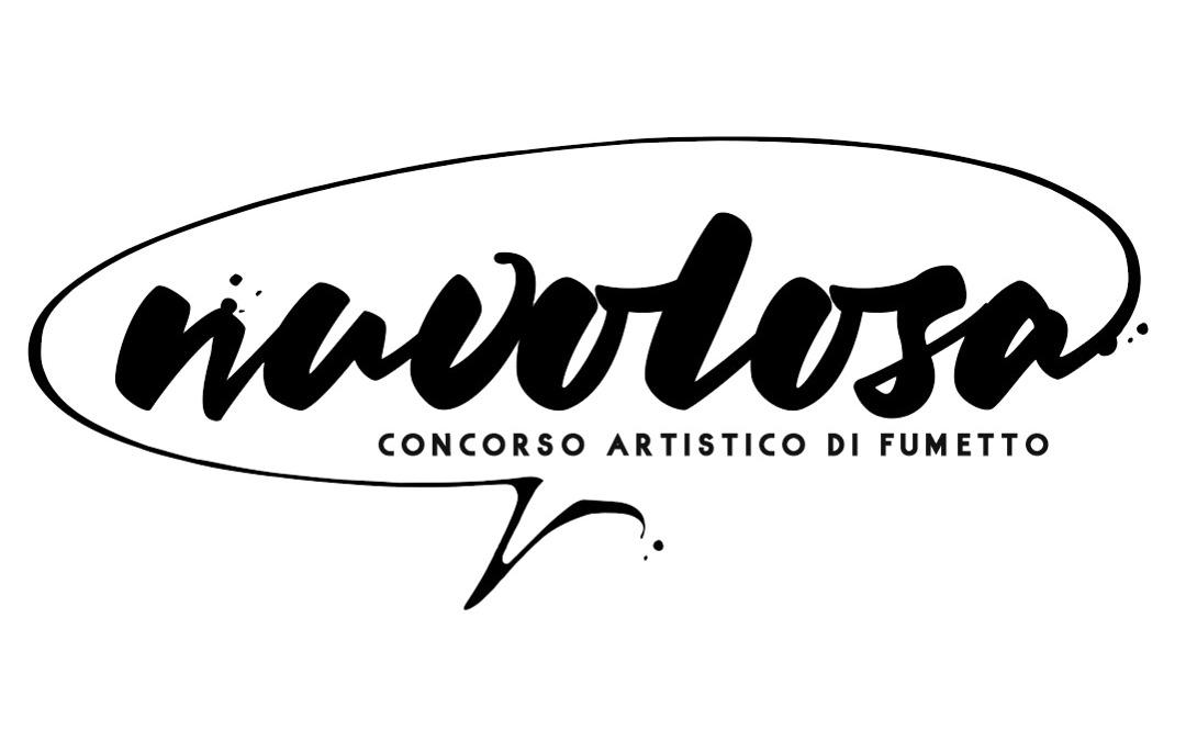 Premio Nuvolosa – Concorso artistico di fumetto promosso dalla Città di Biella