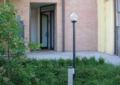 Monolocale Arredato – 1 o 2 posti – Via San Fereolo 3B – 26900 Lodi – Rif: 4960/2019