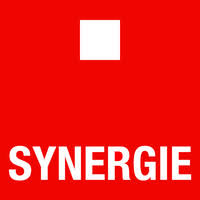 Synergie Italia