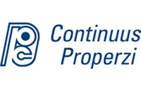 Continuus-Properzi S.p.A