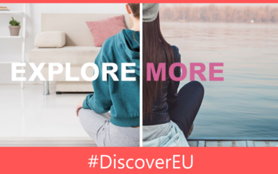 DiscoverEu2019!