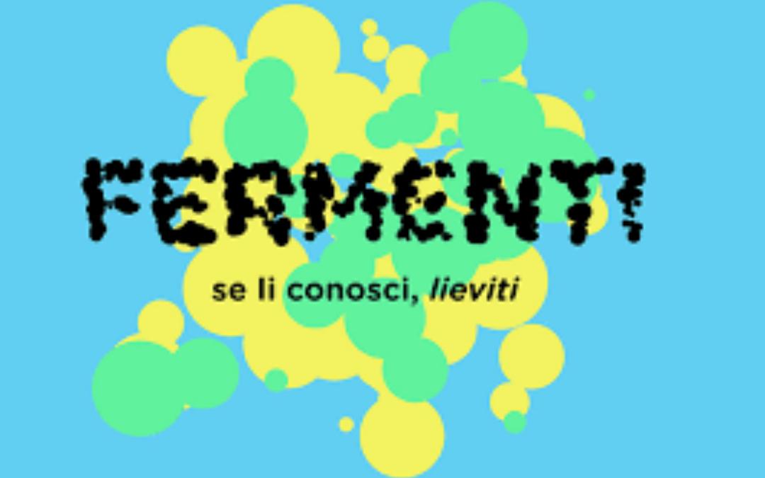 FERMENTI