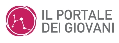 Eurodesk Italy