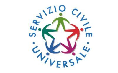 Servizio Civile Universale 2019-Graduatorie