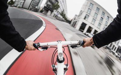 Tirocinio nel settore dell'innovazione dei trasporti urbani-Bruxelles
