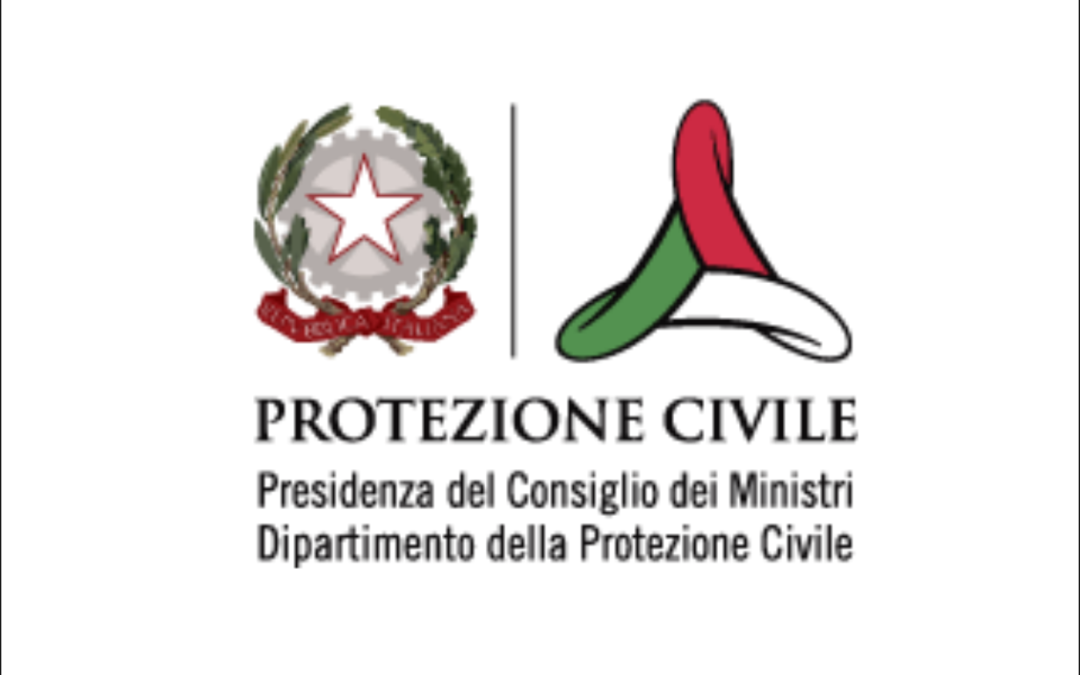 Protezione Civile -Infermieri per COVID