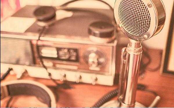 Ang inRadio – uno spazio fatto con e per i giovani!