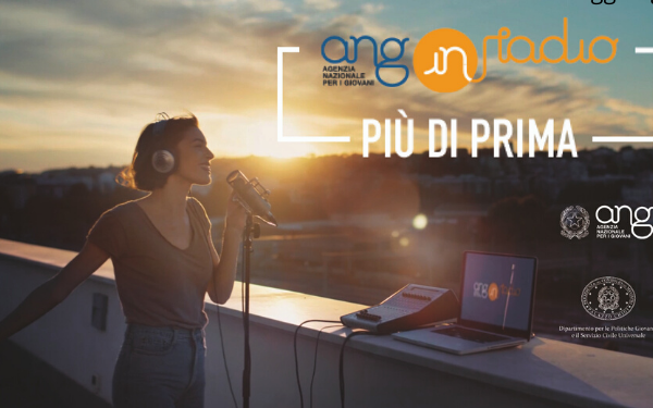Network di Radio Digitali