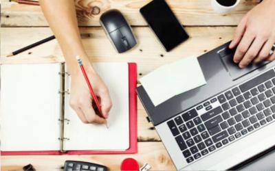 Work in Flanders – fiera del lavoro online