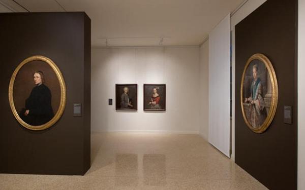 Prenotazione online gratuita per i musei lombardi
