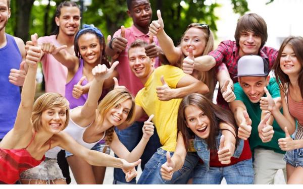 Contribuisci a raccontare Erasmus+
