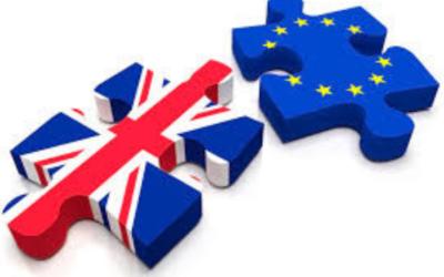 Brexit: i nuovi rapporti UE e Regno Unito