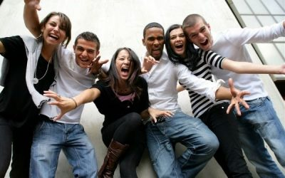 Concorso International Internship Program Unicredit
