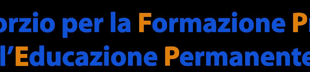 CFP Consortile del lodigiano