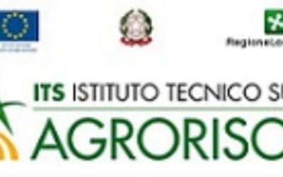 Corso ITS e FTS- Lodi
