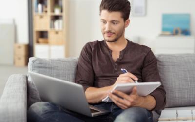 Corso di formazione online