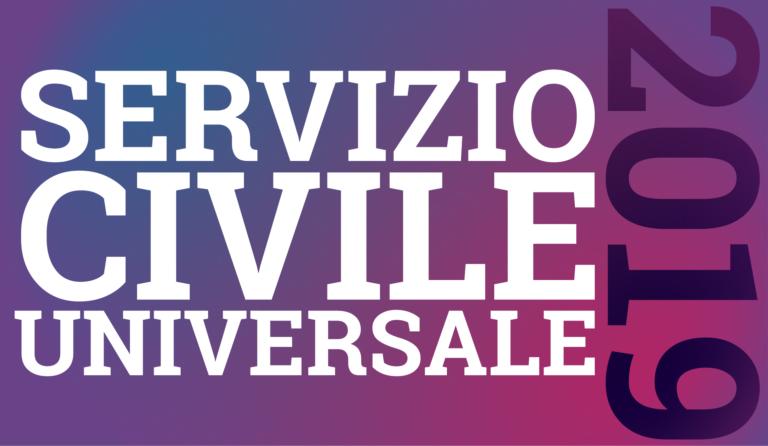 Servizio Civile Universale: inizia ad informati