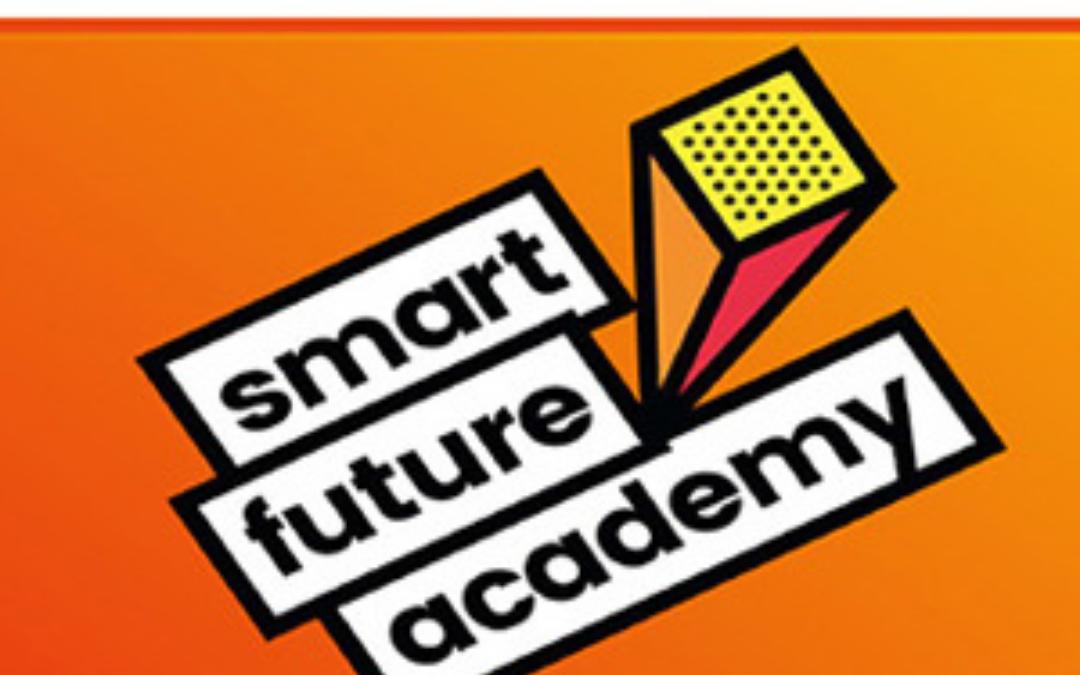 Smart Future Academy 2020