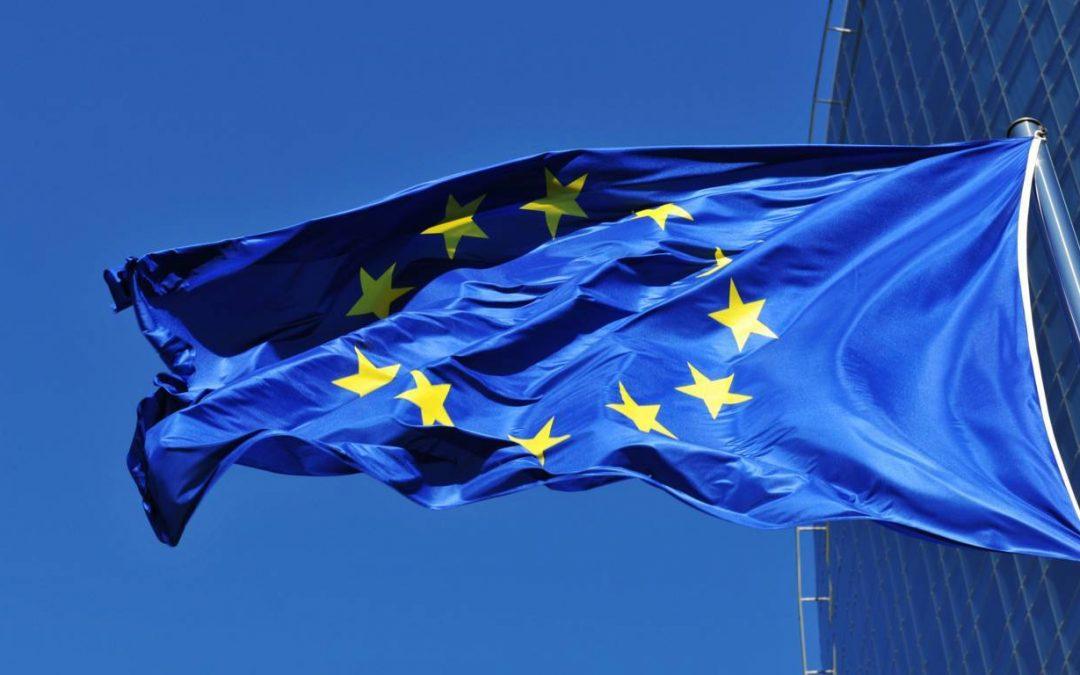 Tirocini presso le istituzioni dell'UE
